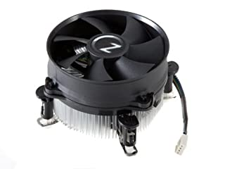 Rosewill RCX-Z90-CP 92mm Long Life Sleeve CPU Cooler (B004Q7C146) | Amazon price tracker / tracking, Amazon price history charts, Amazon price watches, Amazon price drop alerts
