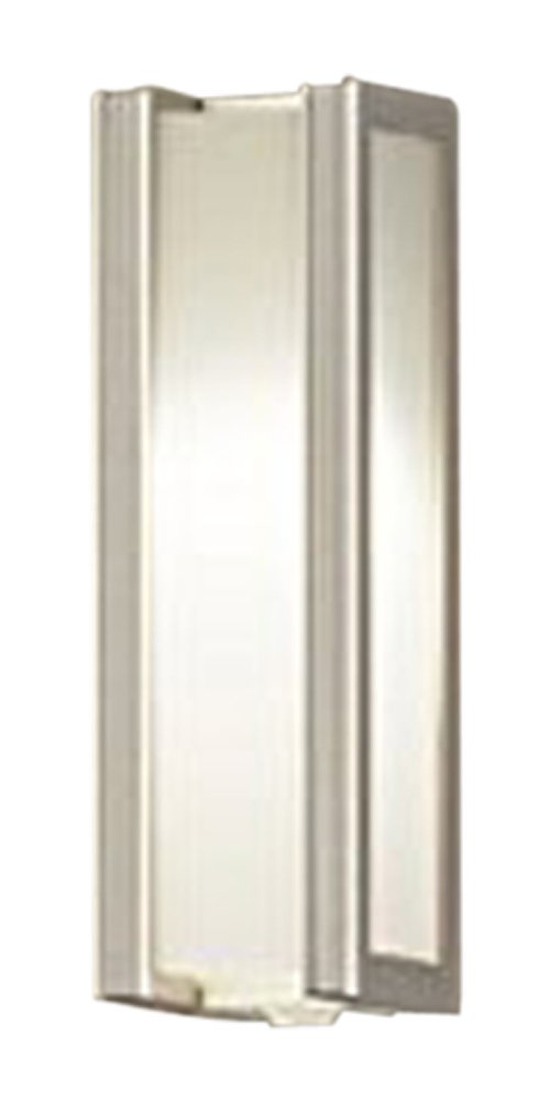 パナソニック(Panasonic) 設備照明コーディネイトシリーズFreePaお出迎え(ホワイト) LGWC85060Z B00VHB1QVS 11000 ホワイト|FreePaお出迎えセンサあり ホワイト