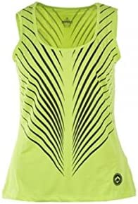 Tirantes Jhayber Palm Verde Fluo ds3168 602