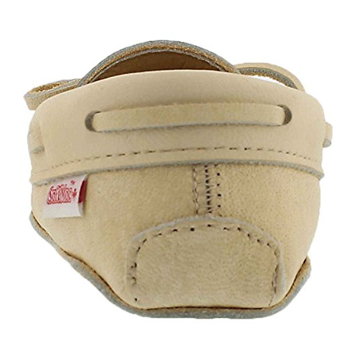 Moccasin Caribou SoftMoc Sole Double Women's xIq7vX