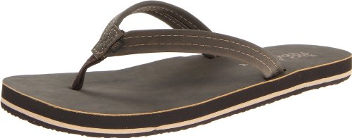 cobian Women's Pacifica Sandals,Chocolate,6 M US