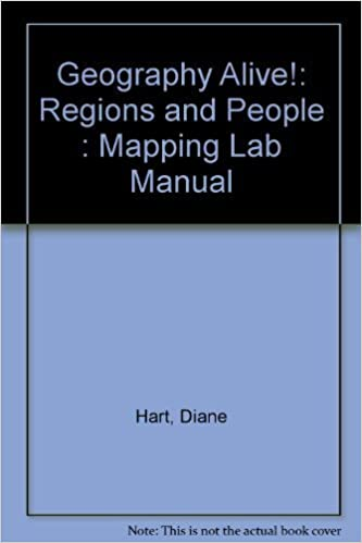 Geography Alive Regions And People Mapping Lab Manual