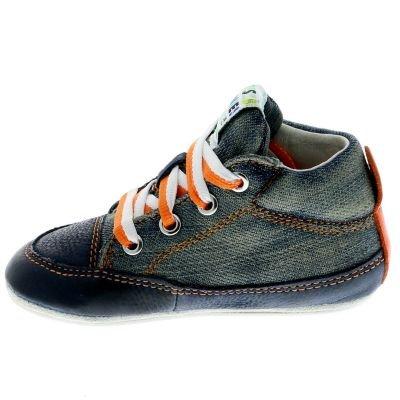 Bunnies Jungen Sneakers - 20
