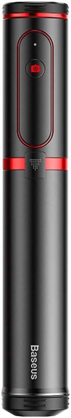 Selfie Stick Tripod Phone Holder Bluetooth Wireless Shutter Stick 360/° Rotation