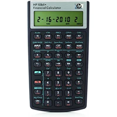 hp-10bii-financial-calculator-nw239aa