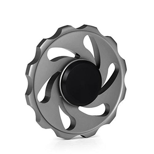 Spinner Reducer Tri Spinner Perfect Relieve