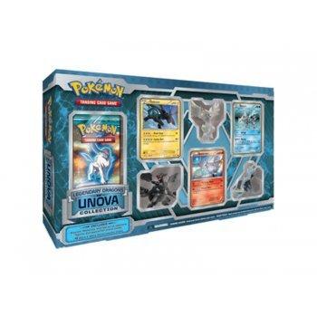 Legendary Dragon Cards - 3