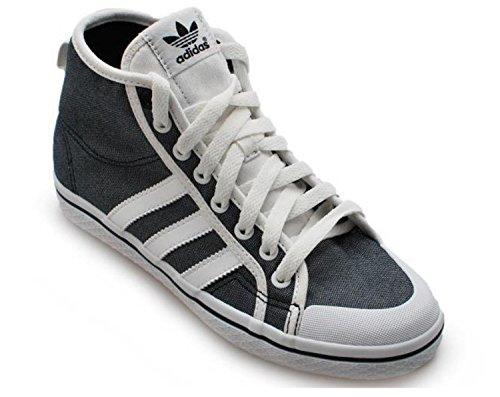adidas, Damen Sneaker Blau