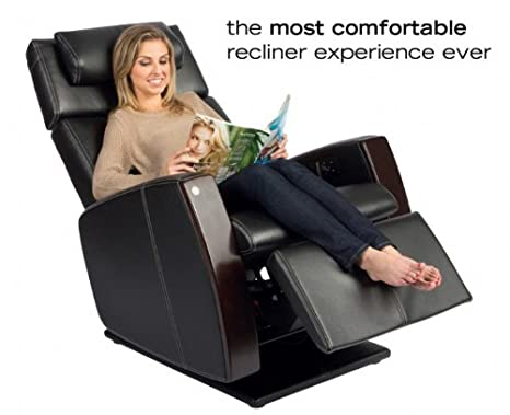Amazon.com: Human Touch perfecto silla pcx-720 Zero Gravity ...