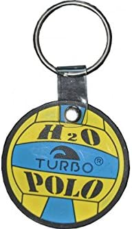 Turbo H2O Puerta Llaves Amarillo/Azul: Amazon.es: Deportes y aire ...