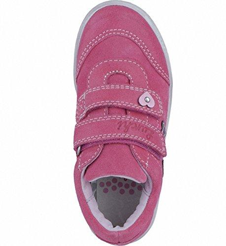 Lurchi 33-15264-23 Pink (pink) Pink
