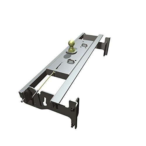 B&W Trailer Hitches 1313 Gooseneck Hitch for Dodge for sale  Delivered anywhere in USA