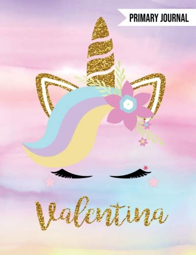 List of the Top 7 primary valentina you can buy in 2019