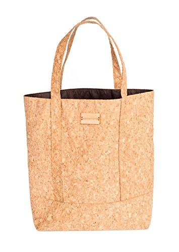 tote-bag-reusable-grocery-carrying-bag-made-from-sustainable-eco-friendly-cork-fabric
