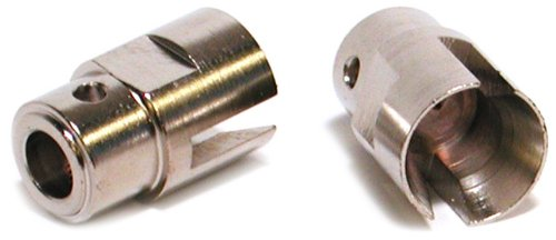 HPI Racing 86276 Heavy Duty Cup Joint, 6 x 13 x 20mm