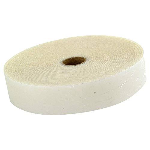 Truebro Lav Guard - EZ-FLO 50057 PVC ADA Tape