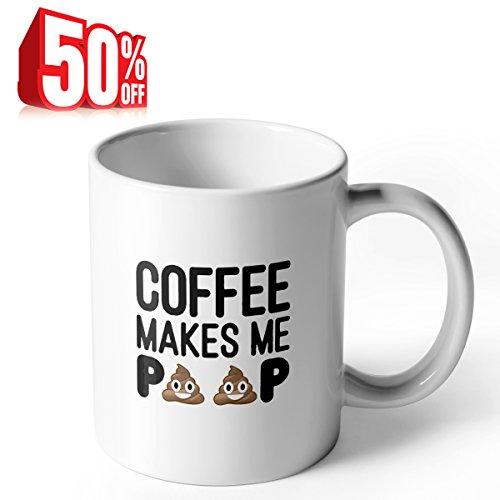 Sweese Aha Mug Coffee Porcelain product image