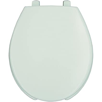 bemis toilet seat with child seat. Bemis Medic Aid 3 Quot  Lift Raised Open Front Plastic Toilet Seat With Cover
