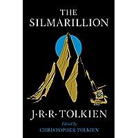 The Silmarillion Kindle Edition Deals