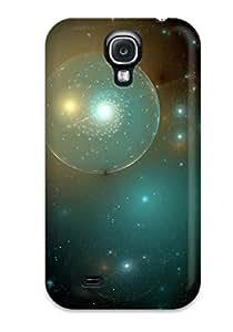 New Premium TTOEZxn9307Avzve Case Cover For Galaxy S4/ Samsung Galaxy Protective Case Cover