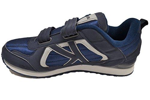 Kelme New Paleta Velcro - Deportivo Para Hombre con Cierre de Velcro