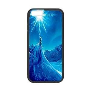 iphone 6 Phone Case Frozen F5B7505