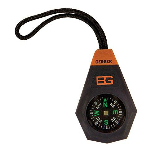Gerber-Bear-Grylls-Compact-Compass-31-001777