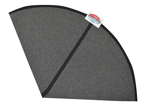 6 cone air filter - 4