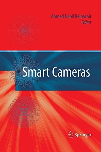 Download Smart Cameras Pdf