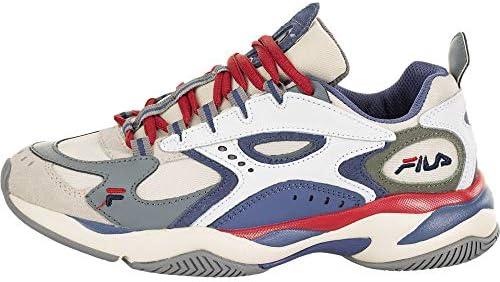 Fashion Sneakers Gard/Fred/Mrln
