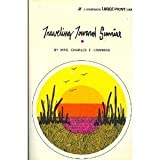 Traveling Toward Sunrise, Charles E. Cowman, 0310353904