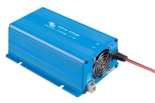 VICTRON ENERGY - CONVERTISSEUR VICTRON ENERGY 24 V 350W
