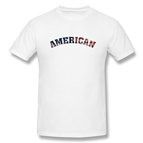 american-flag-t-shirt-usa-flag-distressed-full-body-adult-t-shirt