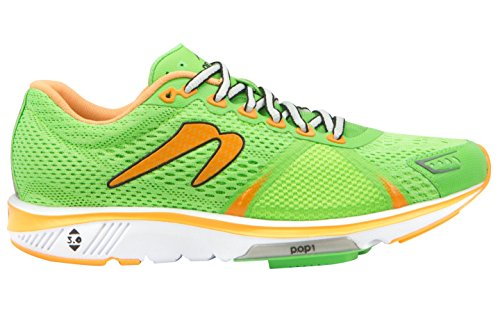 newton-running-womens-gravity-v-kiwi-orange-sneaker-95