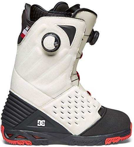 DC Torstein Horgmo Snowboard Boots