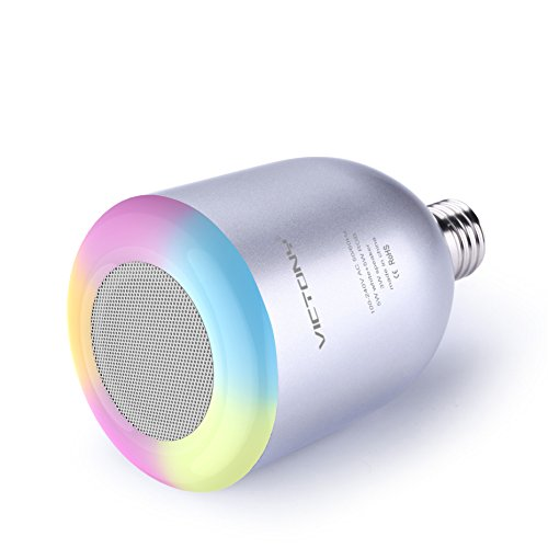 voice controlled bluetooth - 2
