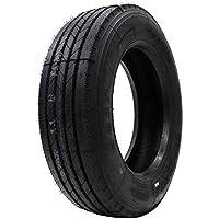 Sailun S637 Commercial Truck Tire 23575R 17.5 143L