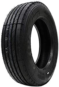 Sailun S637 Commercial Truck Tire 24570R 19.5 133M