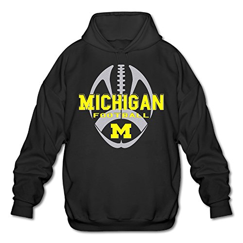 elishaj-mens-sweater-university-of-michigan-black-size-xl
