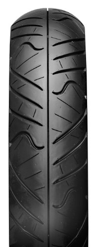Irc Bicycle Tire - IRC RX-01 Road Winner Front Tire (110/70-17)