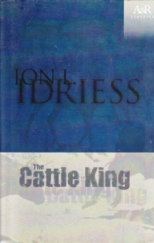 Cattle King (A&R