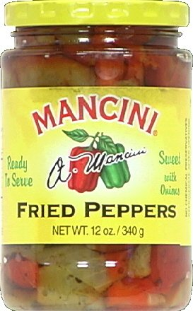 Pepper 12.0 OZ(Pack of 3) ()