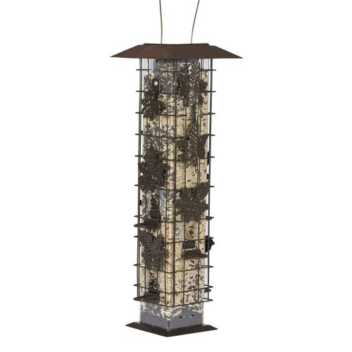 Perky Pet 336 Squirrel Be Gone Wild Feeder product image
