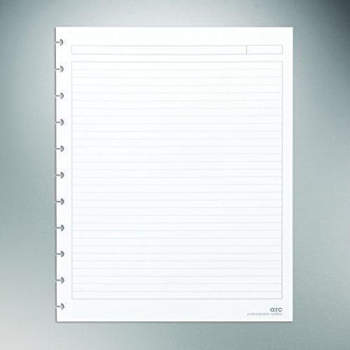 50 Sheet Staple - 7