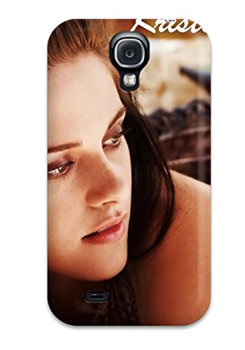 New Style 5484399K10508092 Cute Tpu Kristen Stewart 37 Case Cover For Galaxy - Stewart Kristen Style