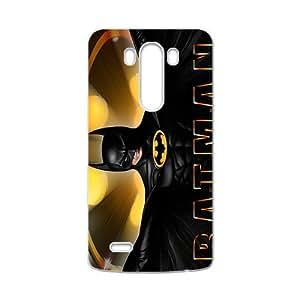 Happy batman Phone Case for LG G3