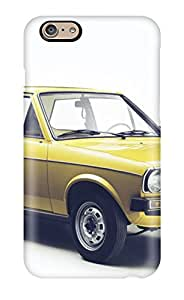 New Arrival Iphone 6 Case 1975 Volkswagen Polo Case Cover