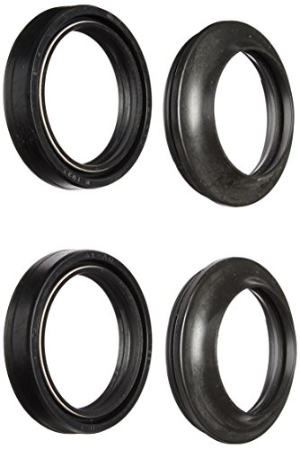 Pivot Works PWFSK-Z019 Fork Seal Kit (2007 Zx6r Fork Seal compare prices)