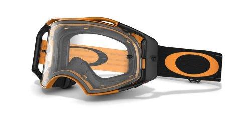 Oakley Airbrake MX Herlings Signature Goggles