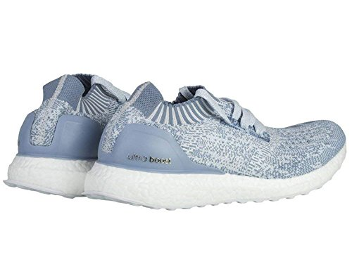 Course Chaussure Boost Women's De Uncaged Ultra Adidas vPwYxqAanY